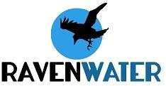 RavenWater.com